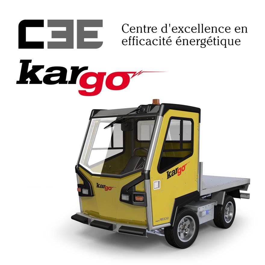 c3e_kargo