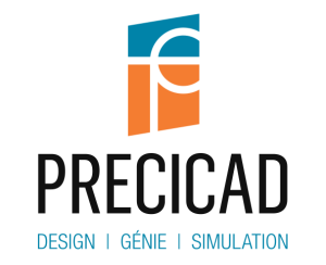 precicad-topslider-logo-standard-3words-black