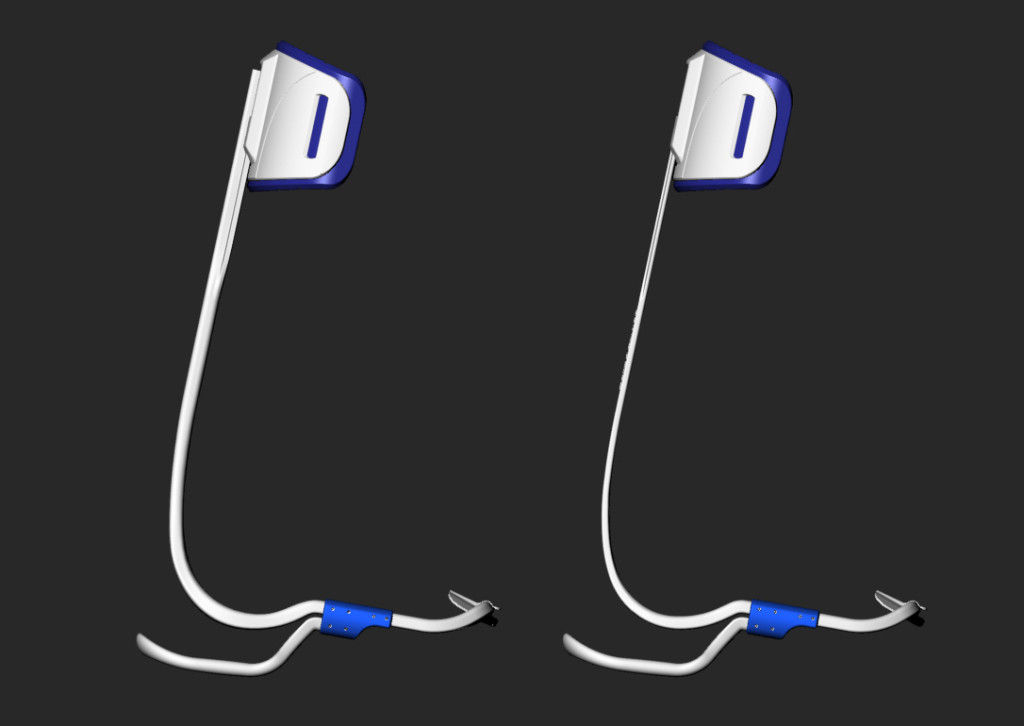 comparaison-tige-rectangulaire