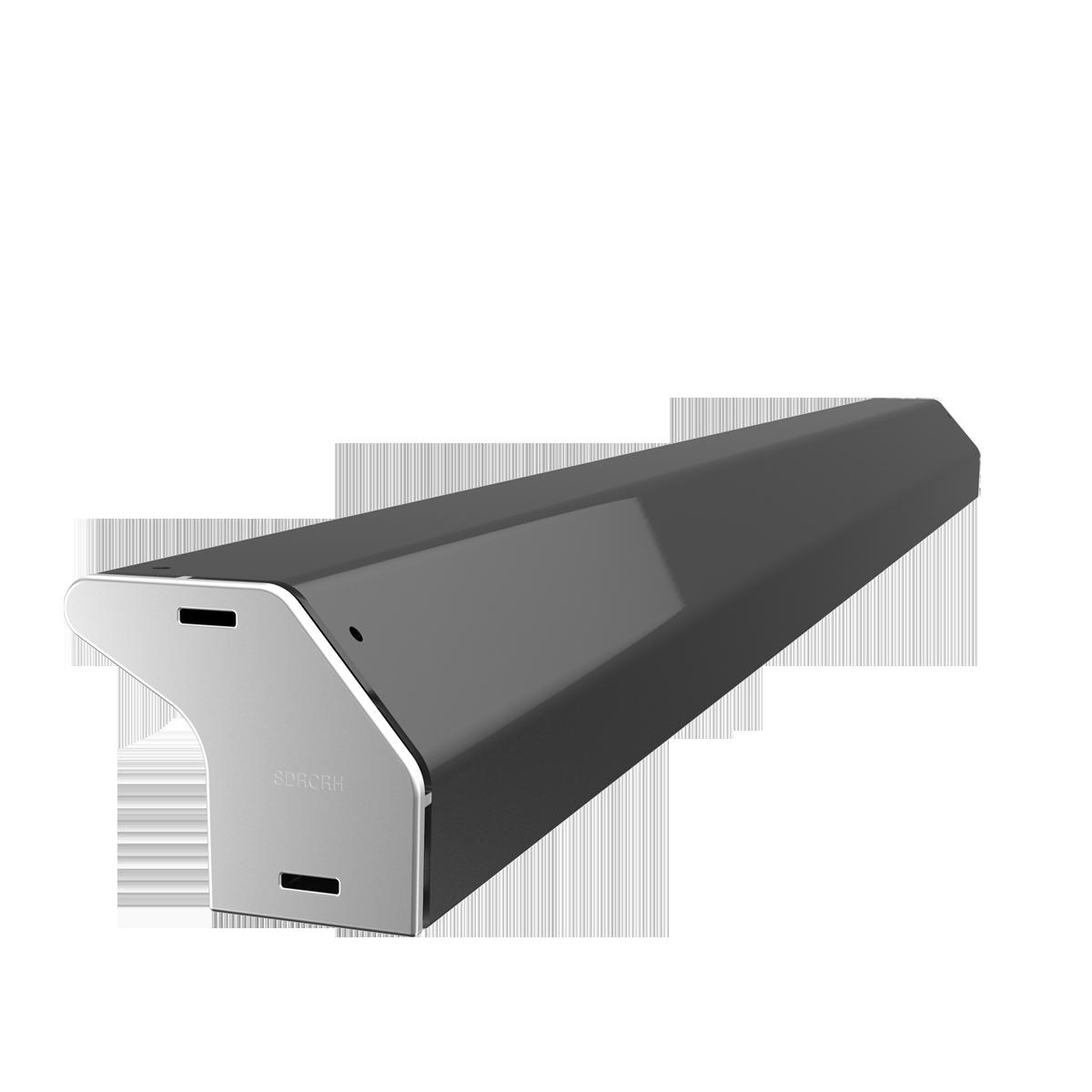 sigmadek_rail