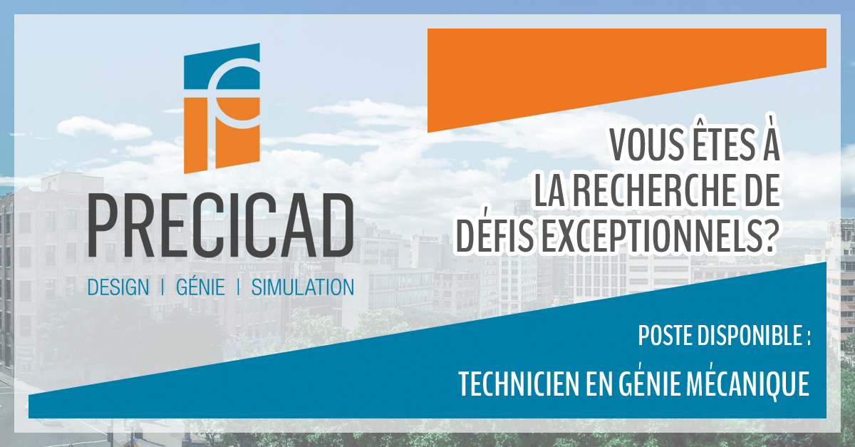 PRECICAD_EMPLOI_CONCEPTION_628_Version02