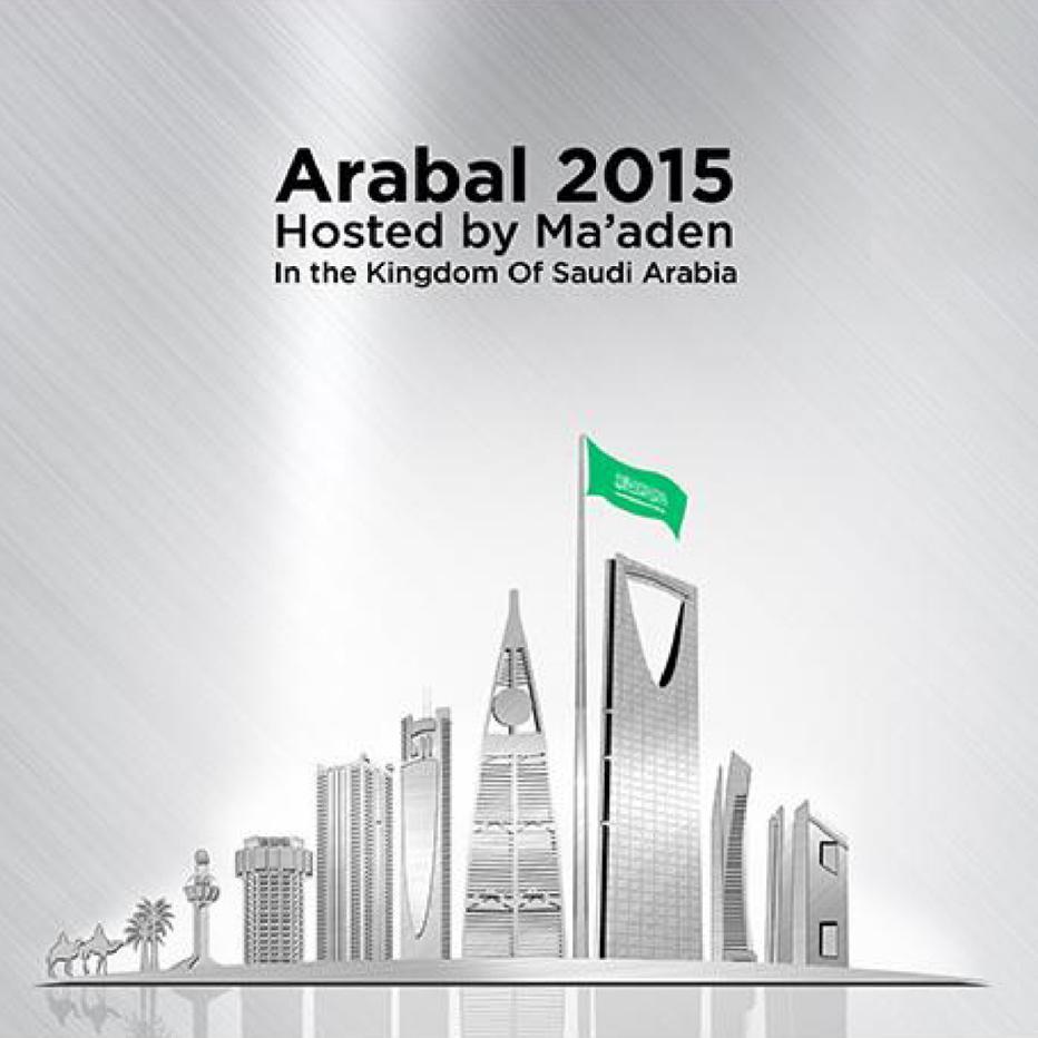 arabal2015