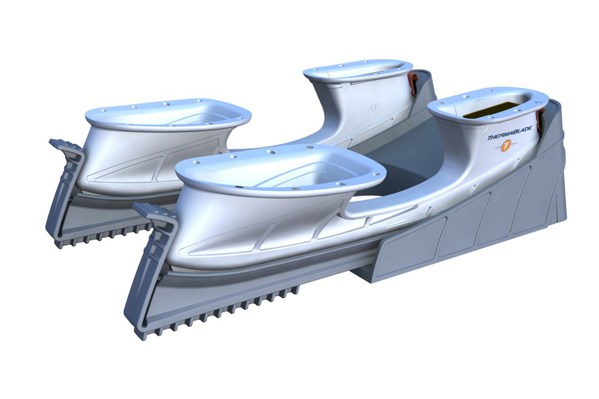 thermablade_03