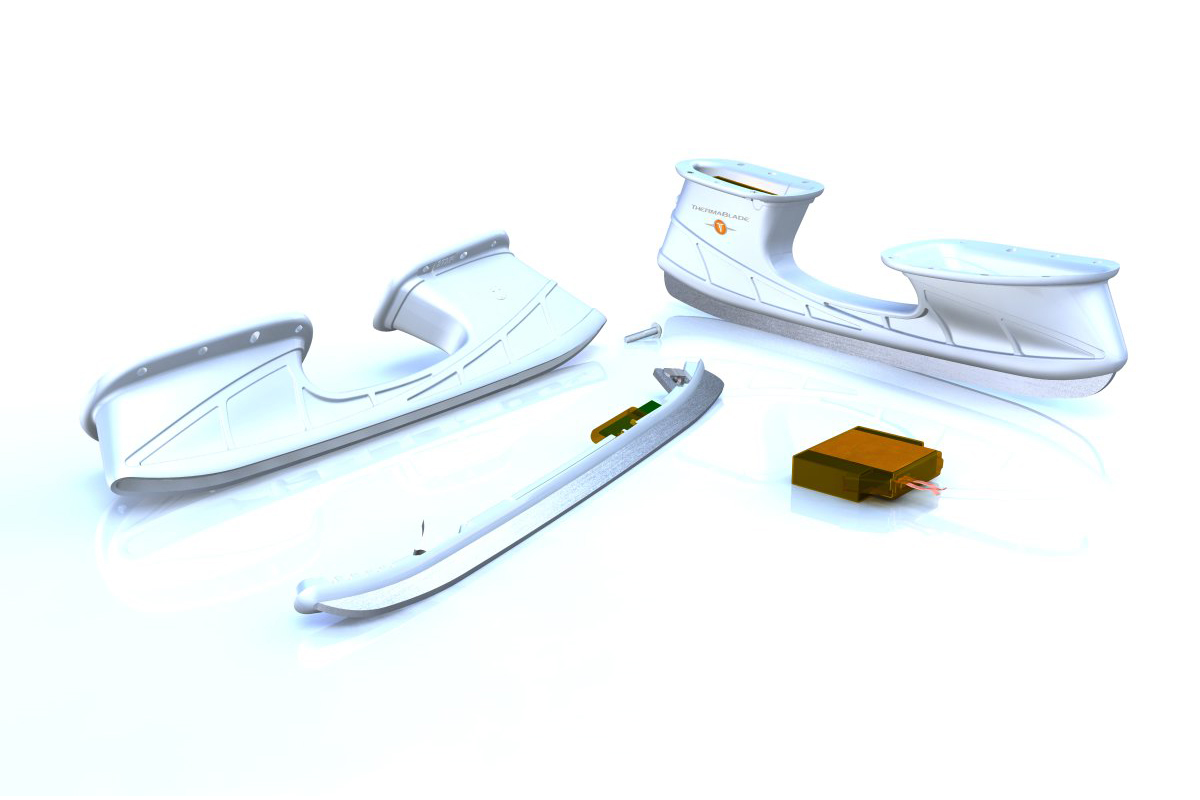 thermablade_04