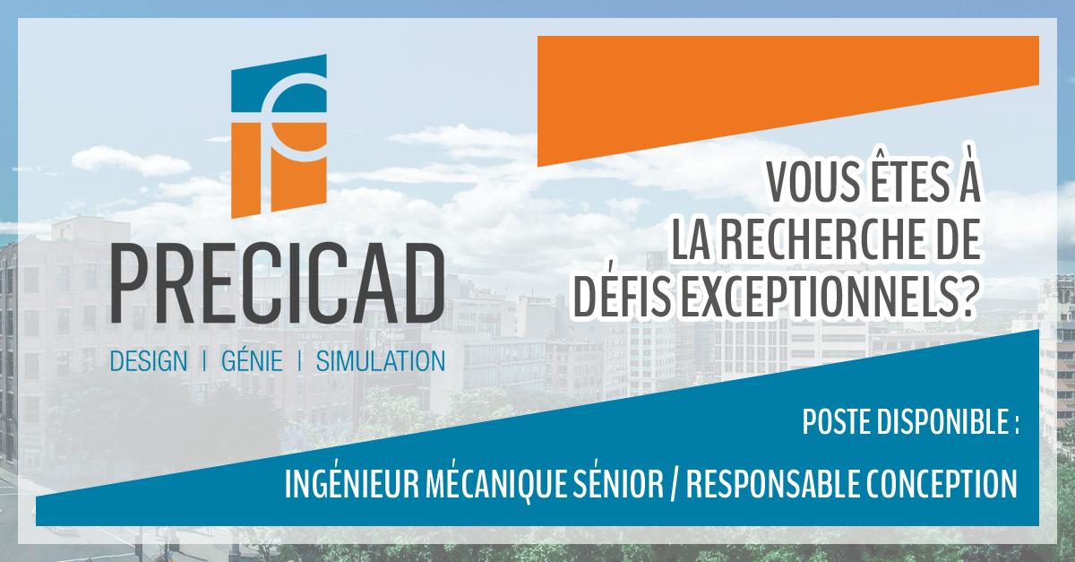 PRECICAD_EMPLOI_INGENIEUR_MECANIQUE_SENIOR_628