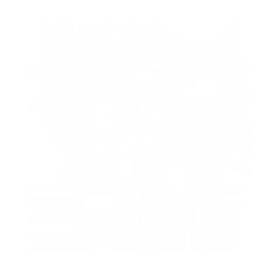 puzzle-400x400